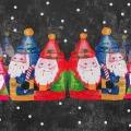 stefanie-hilgarth-carolineseidler-weihnachtsmaenner