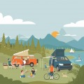 tm-Weltwoche_Camping_01-1