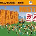Thomas_Madreiter_carolineseidler_com_MA48_Mistfest