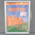 Thomas_Madreiter_carolineseidler_com_MA48_Mistfest2