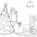 072-tibo-exenberger-carolineseidler-com-weihnachten01