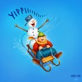 Exenberger_CarolineSeidler_Weihnachten_2120-scaled