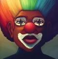 063-tibo-exenberger-carolineseidler-com-clown