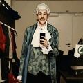 1819_Tibo_Exenberger_CarolineSeidler_Mozart