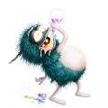 205_Tibo_Exenberger_carolineseidler.com_Romerlabs Monster 2