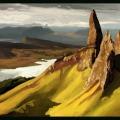 tibo-exenberger-carolineseidler-com-mountain-sight-facebook