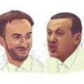 197-tibo-exenberger-carolineseidler-com-boehmermann_erdogan