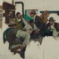 206-tibo-exenberger-carolineseidler-com-cowboys