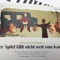 Tibo_Exenberger_carolineseidler_com_Welt_der_Frauen_Apfel