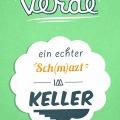 028-tibo-exenberger-carolineseidler-com-cafeverdeschulbuffet05