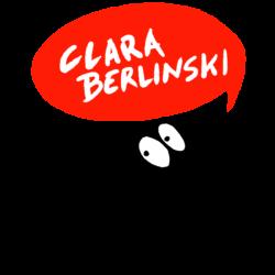 Clara Berlinski