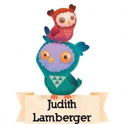 Judith Lamberger