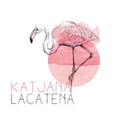 Katjana Lacatena
