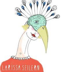 Larissa Seilern