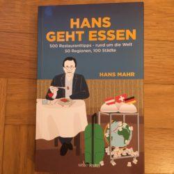 Bücher / Books