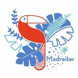 Thomas Madreiter