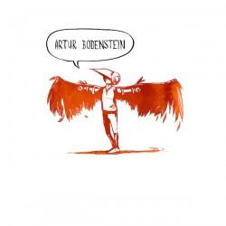 Artur Bodenstein