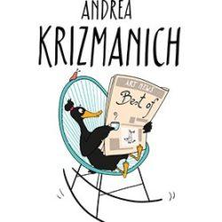 Andrea Krizmanich
