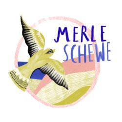 Merle Schewe