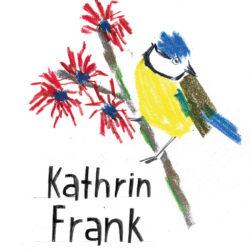 Kathrin Frank